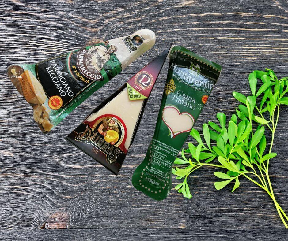Litewskie produkty regionalne Suwałki