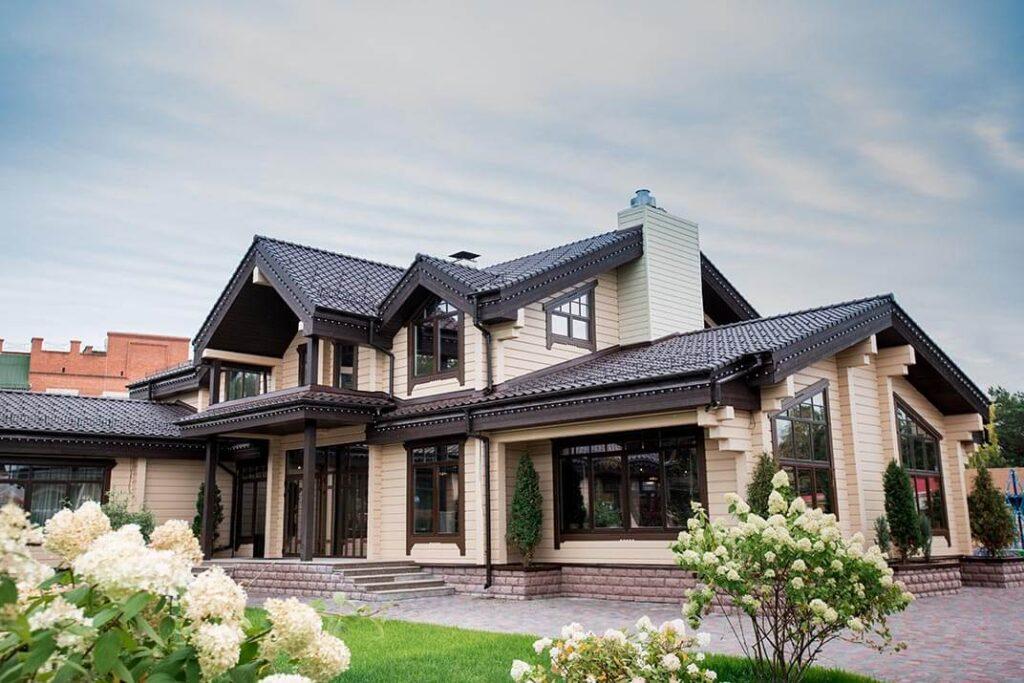 kredyt na dom