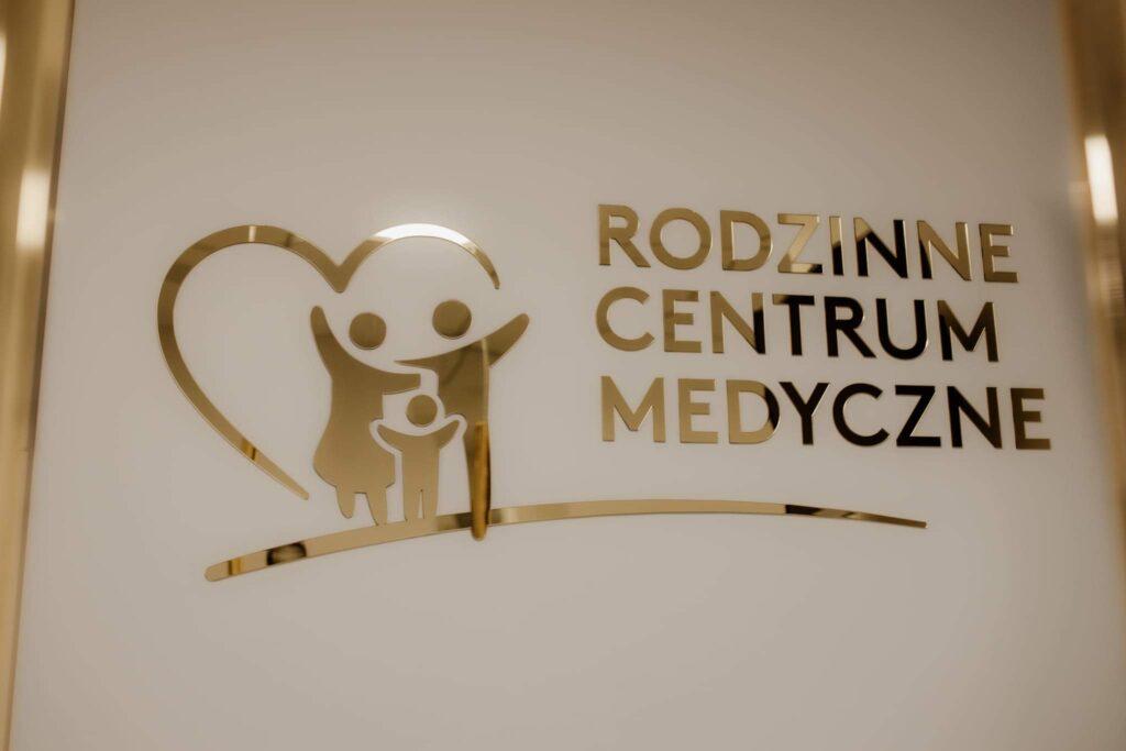Suwalskie Rodzinne Centrum Medyczne