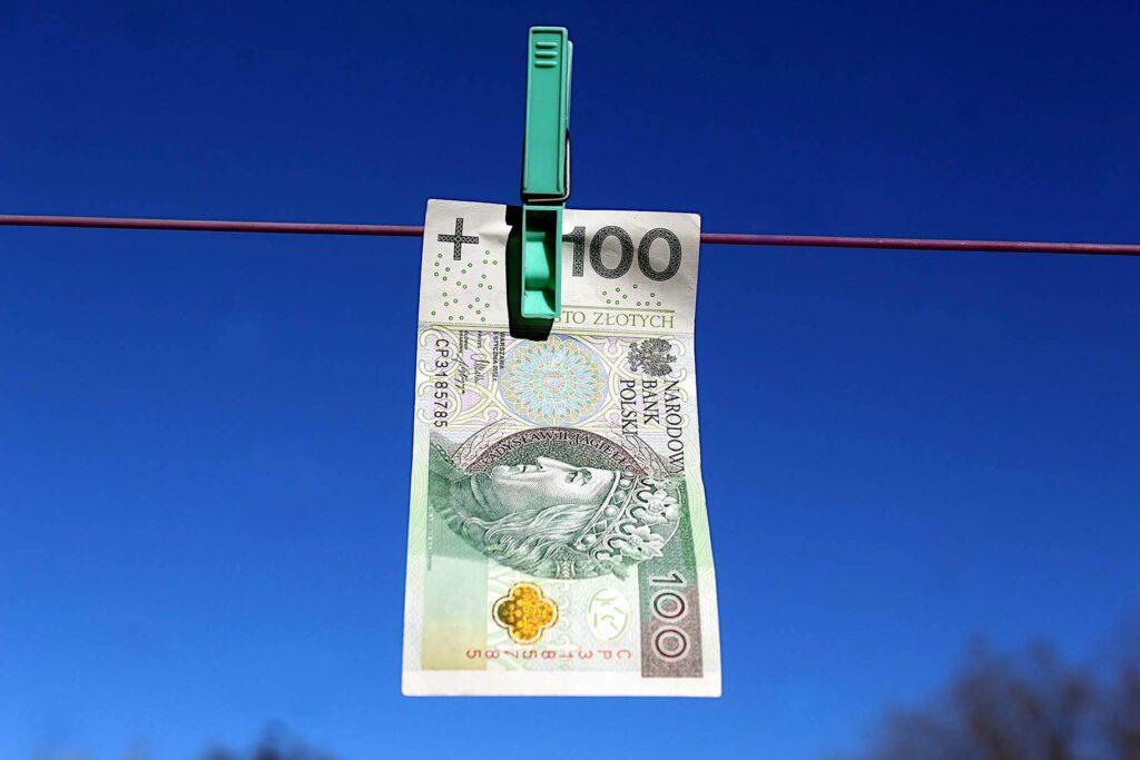kredyt konsolidacyjny hipoteczny