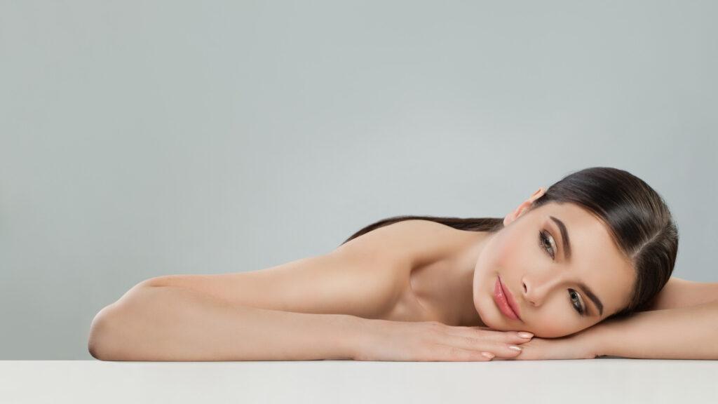 MyWay Cosmetics Suwalki gabinet medycyny estetycznej