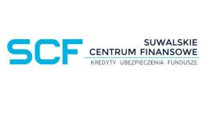 Suwalskie Centrum Finansowe