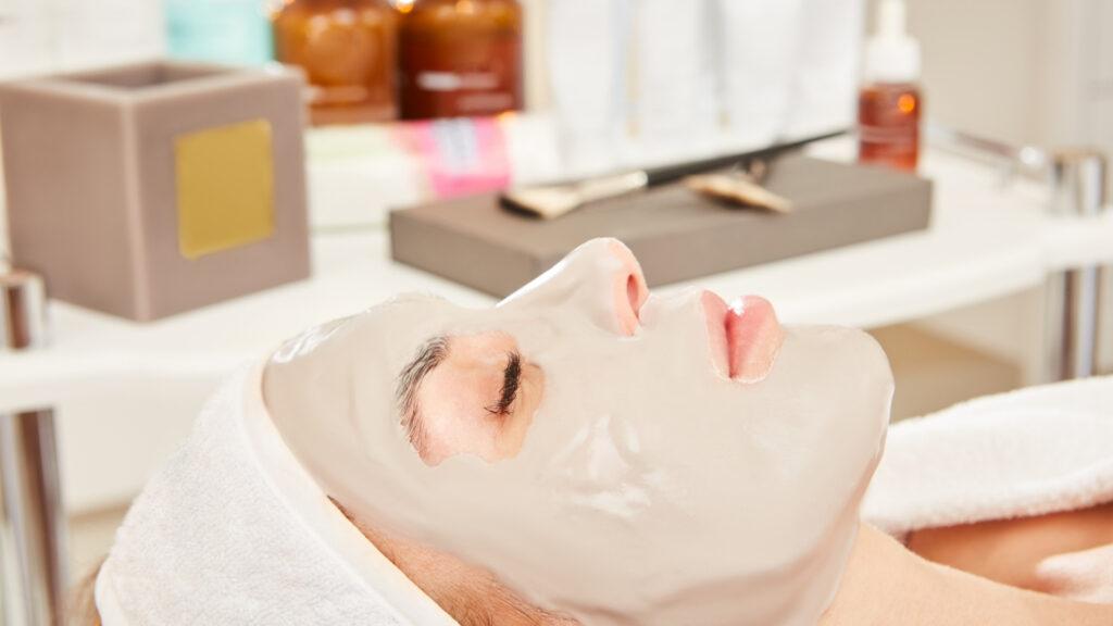 Gabinet medycyny estetycznej w Suwalkach MyWay Cosmetics