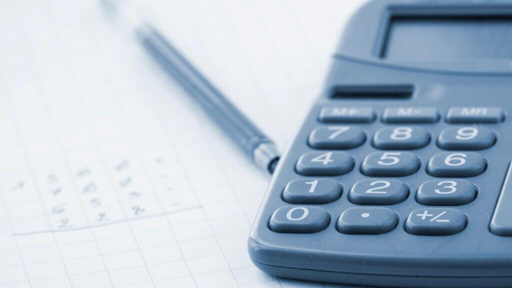 rozliczenie kredytu